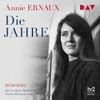 Die Jahre (MP3-Download)