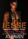 Jesse (Damage Control Reihe 2 - German Version) (eBook, ePUB)