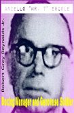 Aniello &quote;Mr T&quote; Ercole Boxing Manager and Genovese Soldier (eBook, ePUB)