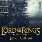 The lord of the rings - De twee torens (MP3-Download)