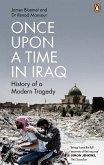 Once Upon a Time in Iraq (eBook, ePUB)