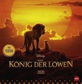 Disney Der König der Löwen 2020
