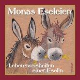 Monas Eseleien