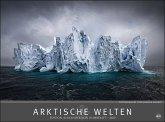 Edition Alexander von Humboldt - Arktische Welten - Kalender 2020