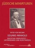 Eduard Arnhold