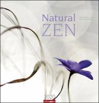 Natural Zen - Kalender 2020