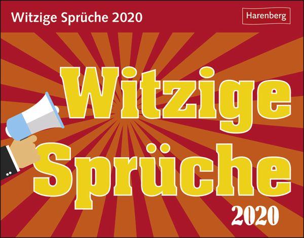 Witzige Sprüche! 2020 von Jochen Dilling - Kalender ...