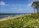 Darß - Fischland - Zingst 2020