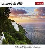 Ostseeküste 2020
