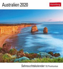 Australien 2020 - Öland, Ingo