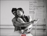 Stuttgarter Ballett - Kalender 2020