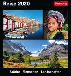 Reise 2020