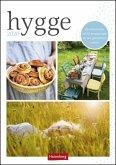 Hygge - Kalender 2020