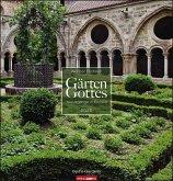 Gärten Gottes - Kalender 2020