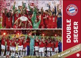 FC Bayern München Edition 2020