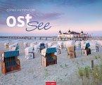 Ostsee - Kalender 2020