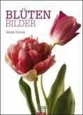 Blütenbilder - Kalender 2020