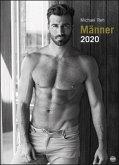 Männer Edition - Kalender 2020