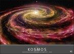 Edition Humboldt - Kosmos - Kalender 2020