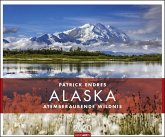 Alaska Kalender 2020