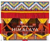 Die Farben des Himalaya 2020
