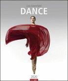 Lois Greenfield - Dance 2020