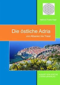 Die östliche Adria