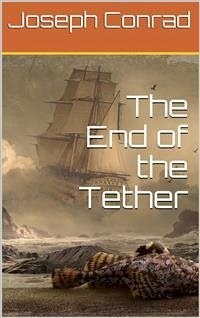The End of the Tether (eBook, PDF)