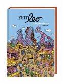 ZEIT LEO Schülerkalender A5 - Kalender 2020