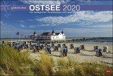 Ostsee Globetrotter 2020