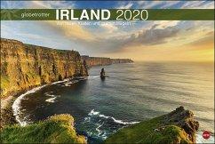 Irland Globetrotter 2020