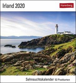 Irland 2020 - Raach, Karl-Heinz