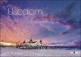 Usedom... meine Insel 2020