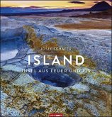Island - Kalender 2020