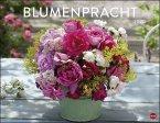 Blumenpracht Posterkalender 2020