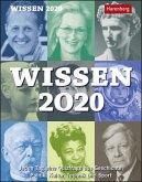 Wissen 2020