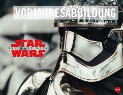 Star Wars Episode IX 2020