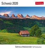 Schweiz 2020