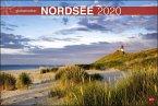 Nordsee Globetrotter 2020