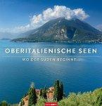 Oberitalienische Seen 2020
