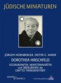Dorothea Hirschfeld
