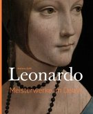 Leonardo - Meisterwerke im Detail