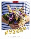 #Hygge - Kalender 2020