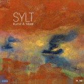 Sylt - Kunst und Meer 2020
