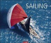 Sailing - Kalender 2020