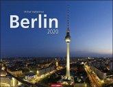 Berlin - Kalender 2020