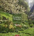 Gartenträume 2020