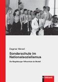 Sonderschule im Nationalsozialismus