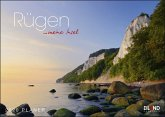 Rügen... meine Insel 2020