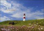 Sylt... wie ich es liebe 2020